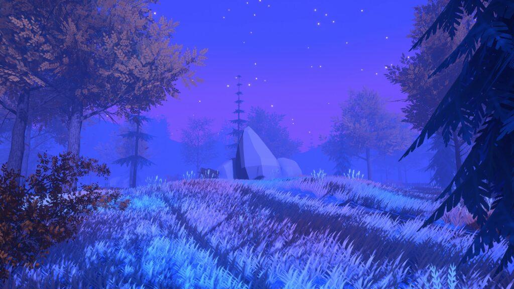 Wolfsbane024_0001