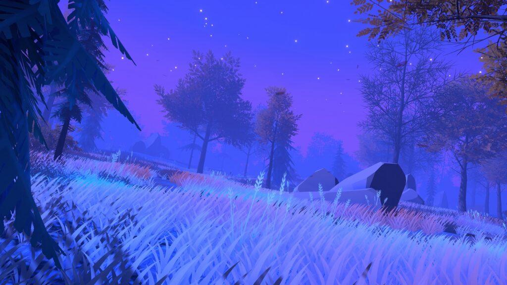 Wolfsbane025_0001